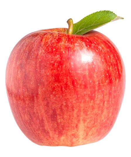 Pomme fruits vaud gen ve - Ou trouver des caisses u00e0 pommes ...
